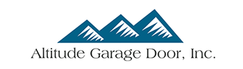 Altitude Garage Doors