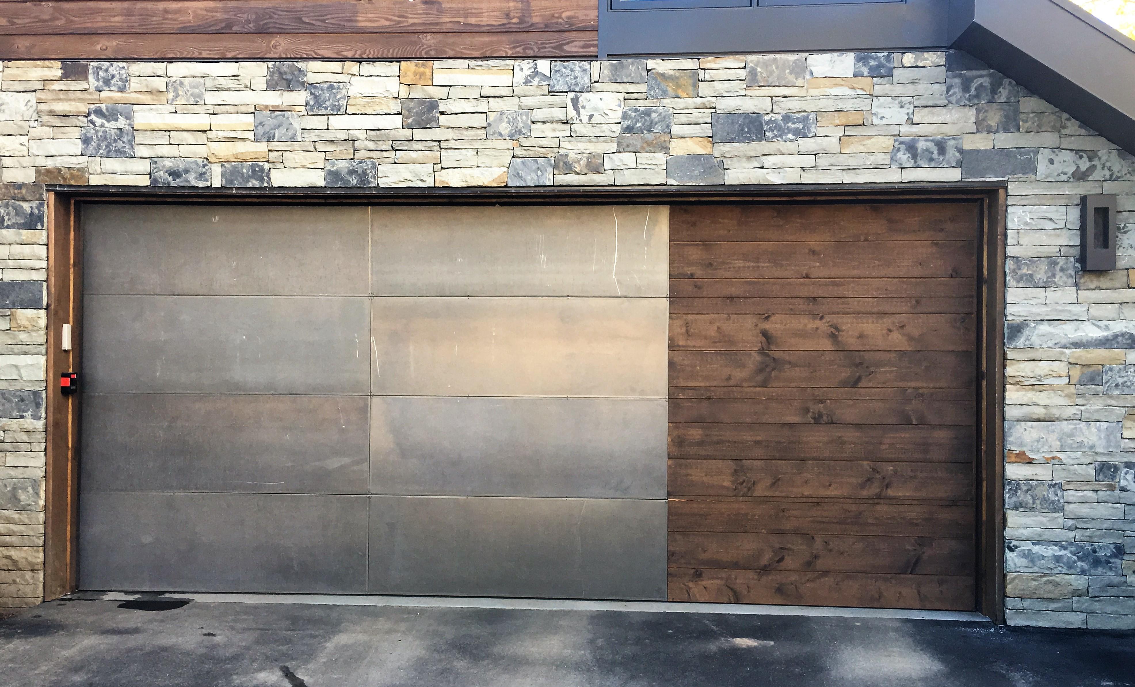unique designs altitude garage doors file 000 2