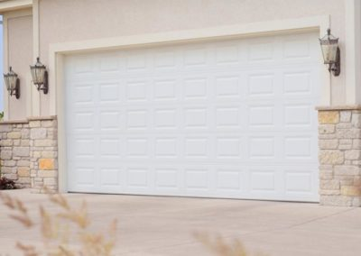 chi-short-raised-panel-garage-door-0001